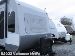 Used 2013  Open Range Roamer 288FLR by Open Range from Northgate RV Center in Alcoa, TN