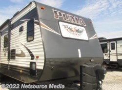 New 2017  Palomino Puma 30FKSS by Palomino from Northgate RV Center in Alcoa, TN
