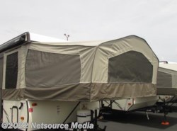 New 2017  Forest River Flagstaff 228D by Forest River from Northgate RV Center in Louisville, TN