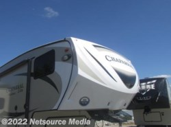 New 2017  Coachmen Chaparral Lite 30RLS by Coachmen from Northgate RV Center in Louisville, TN