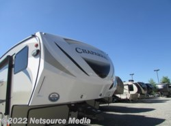 New 2017  Coachmen Chaparral Lite 29MKS by Coachmen from Northgate RV Center in Louisville, TN