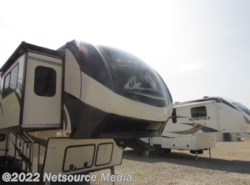 New 2017  Forest River Sierra 377FLIK by Forest River from Northgate RV Center in Alcoa, TN