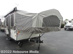 New 2017  Forest River Flagstaff 228 by Forest River from Northgate RV Center in Louisville, TN