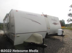 Used 2007  Keystone Outback 25RSS by Keystone from Northgate RV Center in Alcoa, TN