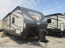 New 2017  Palomino Puma 30RKSS by Palomino from Northgate RV Center in Alcoa, TN