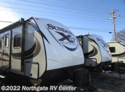 New 2017  Heartland RV Sundance XLT SD XLT 291QB by Heartland RV from Northgate RV Center in Louisville, TN