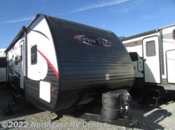 Used 2016  Dutchmen Aspen Trail 2810BHS by Dutchmen from Northgate RV Center in Louisville, TN