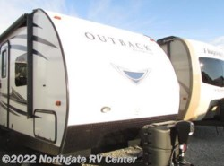 New 2017  Keystone Outback 293UBH by Keystone from Northgate RV Center in Louisville, TN