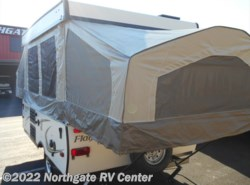 New 2017  Forest River Flagstaff 208 by Forest River from Northgate RV Center in Louisville, TN