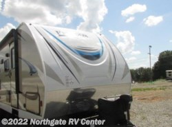 New 2018 Coachmen Freedom Express 287BHDS available in Louisville, Tennessee