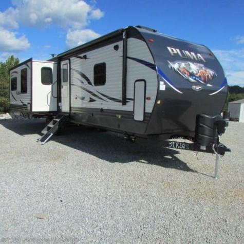Ha024069 2017 Coachmen Freedom Express 320bhd For Sale