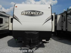 New 2017  Prime Time Avenger 34DQB by Prime Time from Northgate RV Center in Ringgold, GA
