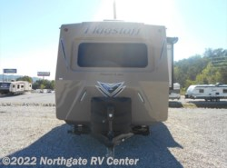 New 2017  Forest River Flagstaff Super Lite/Classic 29RKWS by Forest River from Northgate RV Center in Ringgold, GA