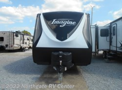 New 2017  Grand Design Imagine 2150RB by Grand Design from Northgate RV Center in Ringgold, GA