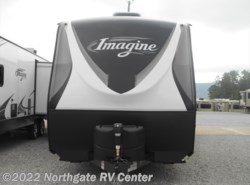 New 2017  Grand Design Imagine 3150BH by Grand Design from Northgate RV Center in Ringgold, GA