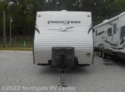 Used 2013  Gulf Stream Track & Trail 24RTH by Gulf Stream from Northgate RV Center in Ringgold, GA