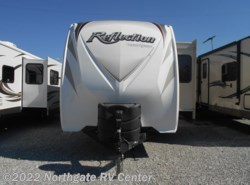 Used 2015  Grand Design Reflection 313RLTS