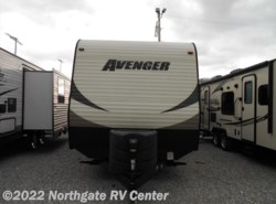 Used 2016  Prime Time Avenger 28RKS by Prime Time from Northgate RV Center in Ringgold, GA