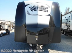 New 2017  Forest River Vibe 272BHS by Forest River from Northgate RV Center in Ringgold, GA