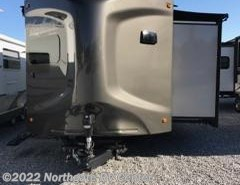 Used 2016  Cruiser RV ViewFinder Signature 26SB by Cruiser RV from Northgate RV Center in Ringgold, GA