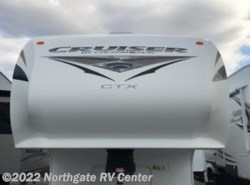 Used 2011  CrossRoads Cruiser CTX CF29BHX by CrossRoads from Northgate RV Center in Ringgold, GA