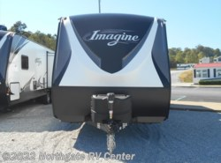 New 2017  Grand Design Imagine 2670MK by Grand Design from Northgate RV Center in Ringgold, GA