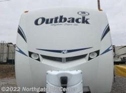 Used 2012  Keystone Outback 280RS by Keystone from Northgate RV Center in Ringgold, GA