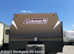 Used 2016 Dutchmen Coleman 2855BH available in Louisville, Tennessee