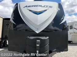 Used 2018 Dutchmen Aerolite 298RESL available in Ringgold, Georgia