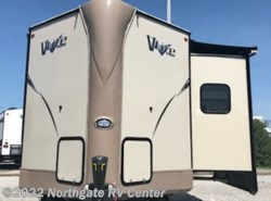 New 2019 Forest River Flagstaff V-Lite 30WRLIKS available in Ringgold, Georgia