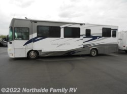 Used 2006  Gulf Stream  Tourmaster 40 by Gulf Stream from Northside RVs in Lexington, KY