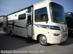New 2016  Jayco Precept 35S by Jayco from Northside RVs in Lexington, KY