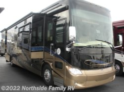 New 2016 Tiffin Allegro Bus 40AP available in Lexington, Kentucky