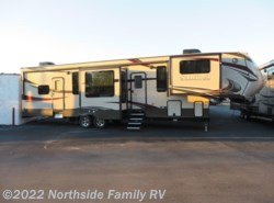 New 2016 Prime Time Sanibel 3901 available in Lexington, Kentucky