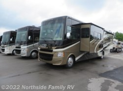 New 2016 Tiffin Allegro 34PA available in Lexington, Kentucky