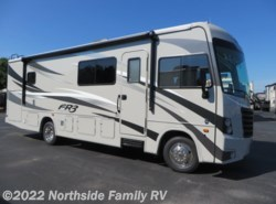 New 2017  Forest River FR3 29DS by Forest River from Northside RVs in Lexington, KY