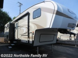 New 2017  Keystone Cougar XLite 28DBI by Keystone from Northside RVs in Lexington, KY