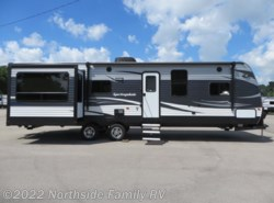 New 2017  Keystone Springdale 311RE by Keystone from Northside RVs in Lexington, KY