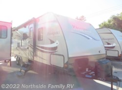 New 2017  Keystone Passport 2670BH by Keystone from Northside RVs in Lexington, KY