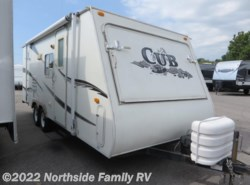 Used 2007  Dutchmen Aerolite Cub 214 by Dutchmen from Northside RVs in Lexington, KY
