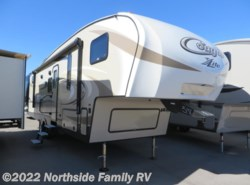 New 2017  Keystone Cougar XLite 28RDB by Keystone from Northside RVs in Lexington, KY