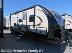 New 2017  Prime Time LaCrosse 339BHD by Prime Time from Northside RVs in Lexington, KY