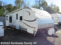 Used 2014 Coachmen Catalina 253 RKS available in Lexington, Kentucky