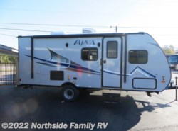 New 2017  Coachmen Apex 193BHS by Coachmen from Northside RVs in Lexington, KY