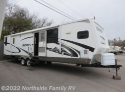 Used 2008 Forest River Sierra 321FKD available in Lexington, Kentucky