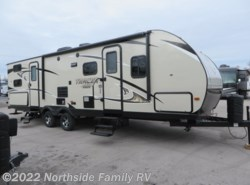 New 2017  Prime Time Tracer Air 305AIR by Prime Time from Northside RVs in Lexington, KY