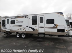 Used 2010  Keystone Sprinter 276RLS by Keystone from Northside RVs in Lexington, KY