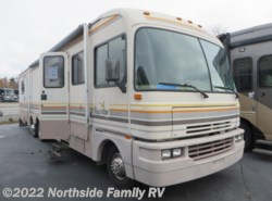 Used 1993  Fleetwood Bounder 37X by Fleetwood from Northside RVs in Lexington, KY