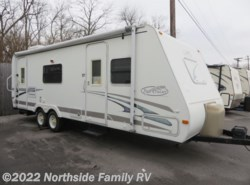 Used 2005  R-Vision  Trailite 2635 by R-Vision from Northside RVs in Lexington, KY