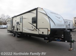 New 2017  Prime Time Tracer 3300BHD by Prime Time from Northside RVs in Lexington, KY